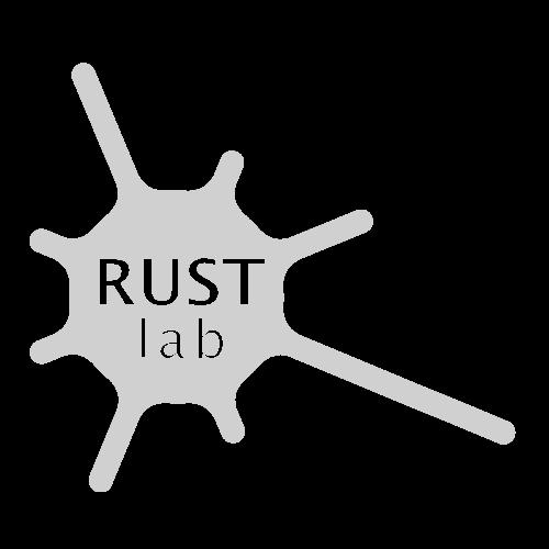 RUSTlab – researching socio-technical worlds